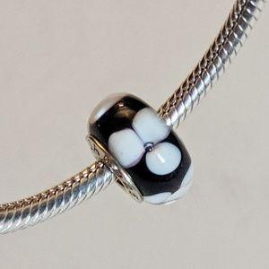 Chamilia Jewelry - Chamilia Murano Glass Charm
